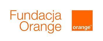 logo-fundacji-orange