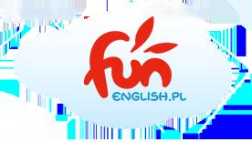 logo-funenglish