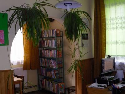tn_gminna-biblioteka-publiczna-w-drwini