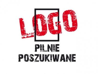 Konkurs na logo naszej biblioteki