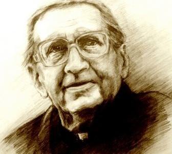W świecie księdza Jana, poety ludzi i Boga